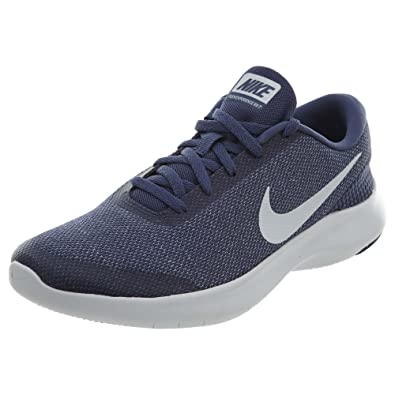 edc7bc16e8 Nike Men s Flex Experience Rn 7 Running Shoes  Amazon.in  Shoes ...
