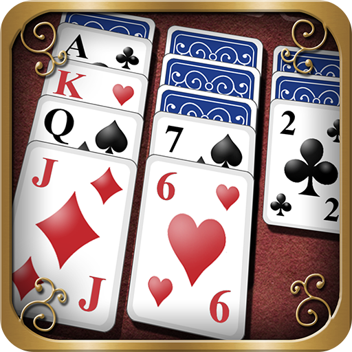 Solitaire Collection ()