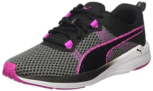 Womens PUMA Training: Shoes | Fierce, Pulse, IGNITE, Prowl