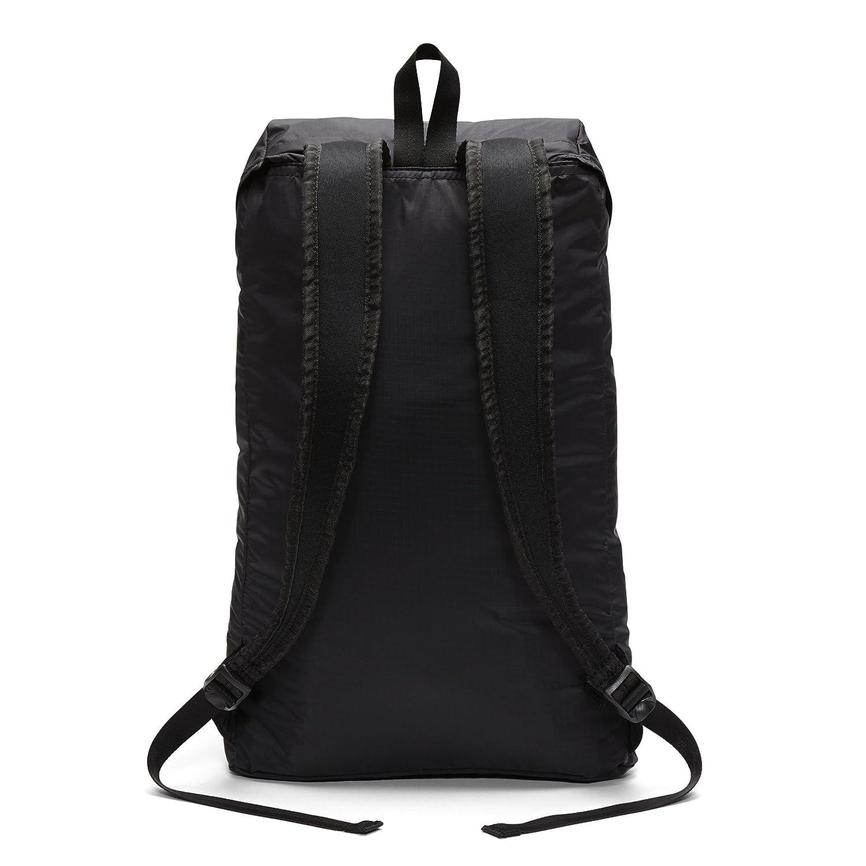Hurley Renegade Packable Backpack