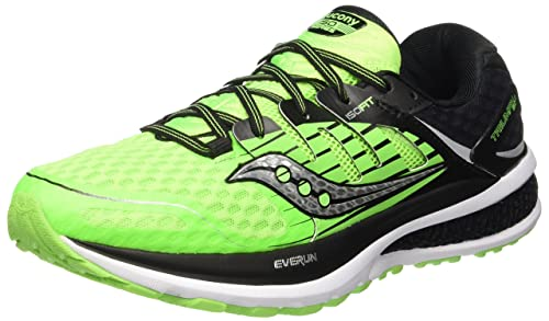 Saucony Triumph ISO 2 2506b91bfd2