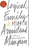 Logical Family: A Memoir