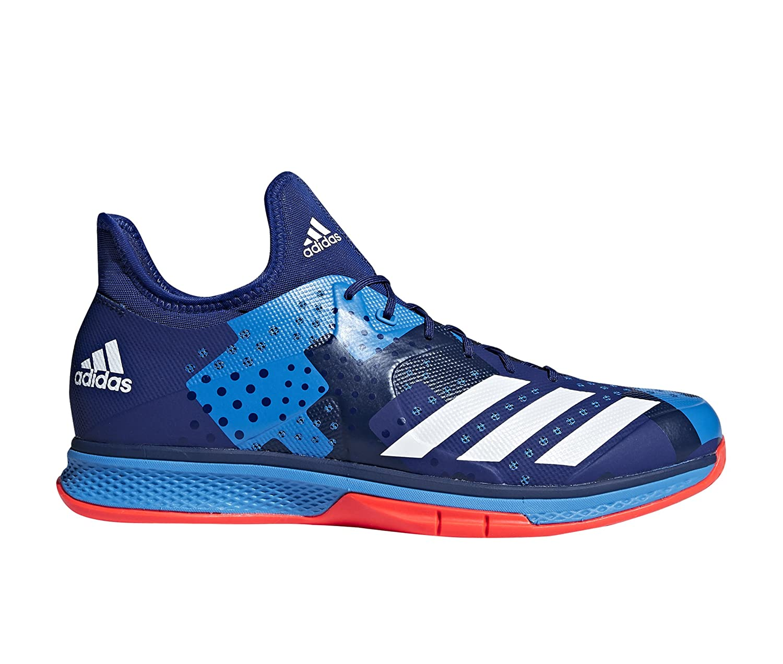 adidas Men's Counterblast Bounce Handball Shoes B22572