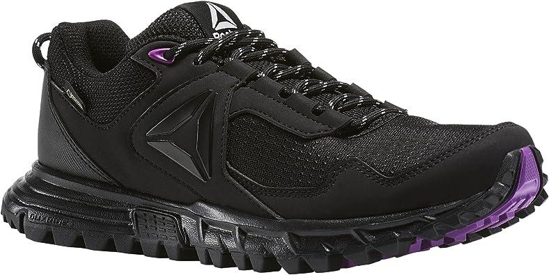 chaussures de marche nordique reebok