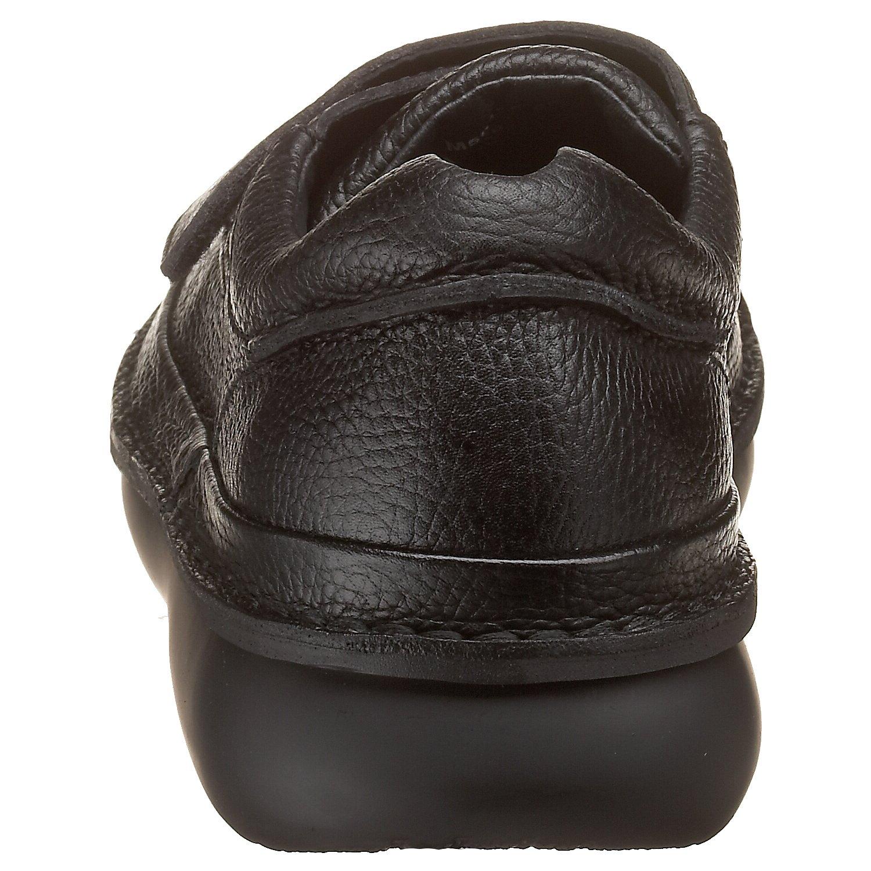 Amazon.com: Zapatillas sin cordón para hombre Propet ...