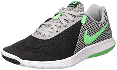 599aafc738b Image Unavailable. Image not available for. Color  NIKE Men s Flex  Experience RN 6 Running Shoe ...