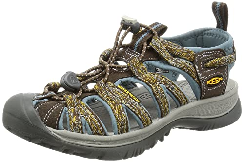 Keen Whisper Sandal - Women39 s  Buy Online at Low Prices in India ... f06a86a03ad1
