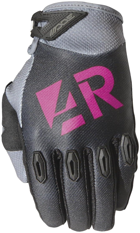 Answer Mode 2015 Womens MX Offroad Glove Pink XL