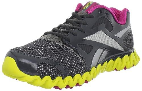 5e4392a4b46e Reebok Women s Zignano Fly 2 Running Shoe