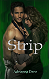 Strip (English Edition)