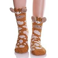 6c1fbf23d5755 Amazon.com - Fancy Feet
