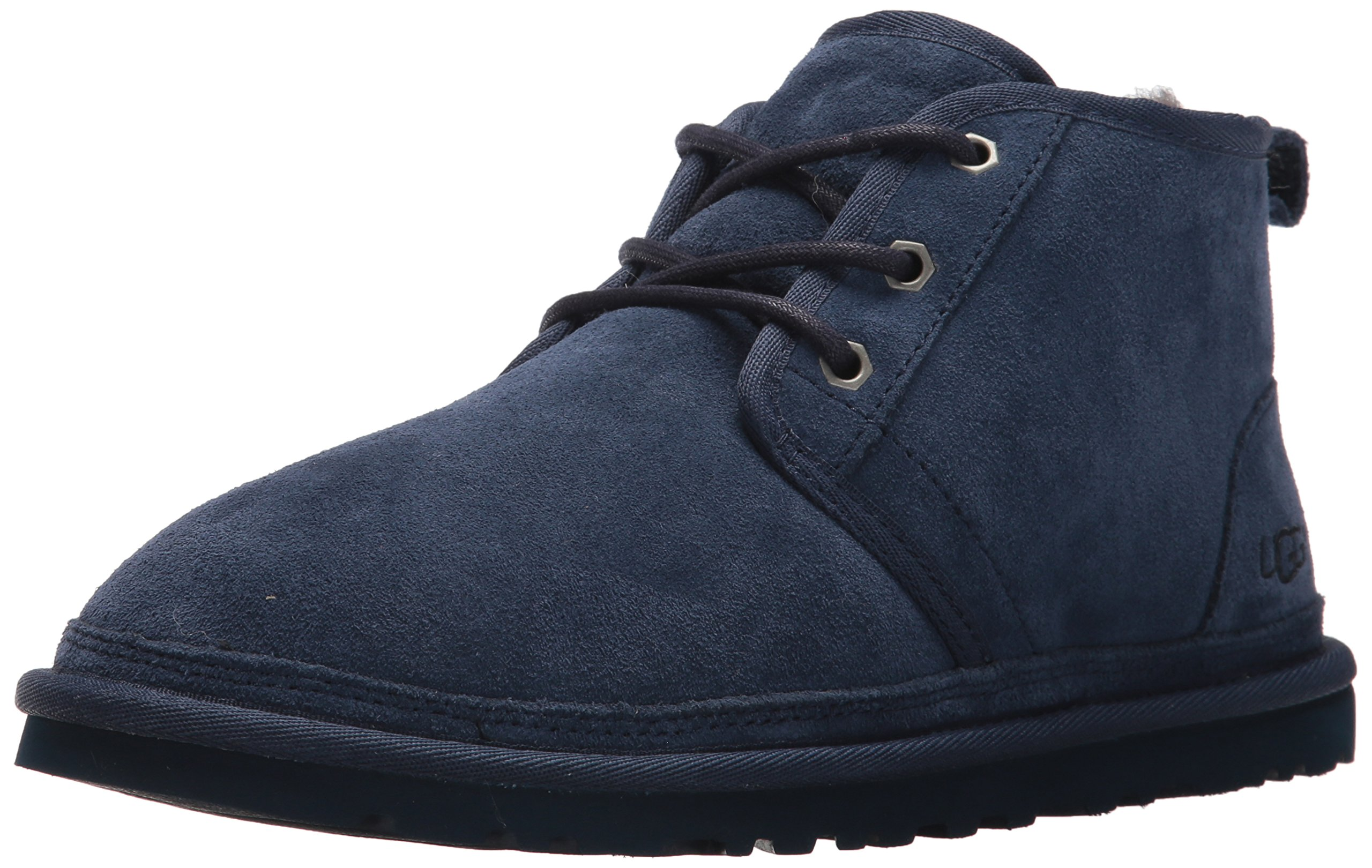 Best Rated In Men S Chukka Boots Amp Helpful Customer