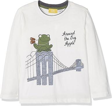 Chicco T-Shirt B/éb/é Gar/çon