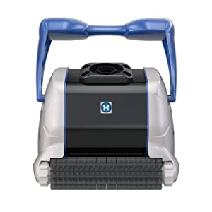 Hayward RC9990CUB TigerShark Automatic Pool Cleaner