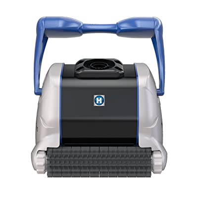 Hayward RC9990CUB TigerShark Robotic Pool Vacuum