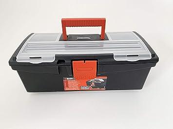 Titan Tool Box Keter: Amazon.es: Bricolaje y herramientas
