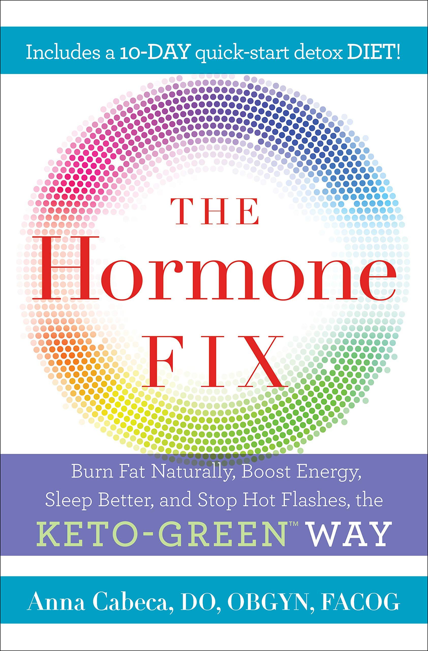 early menopause keto diet
