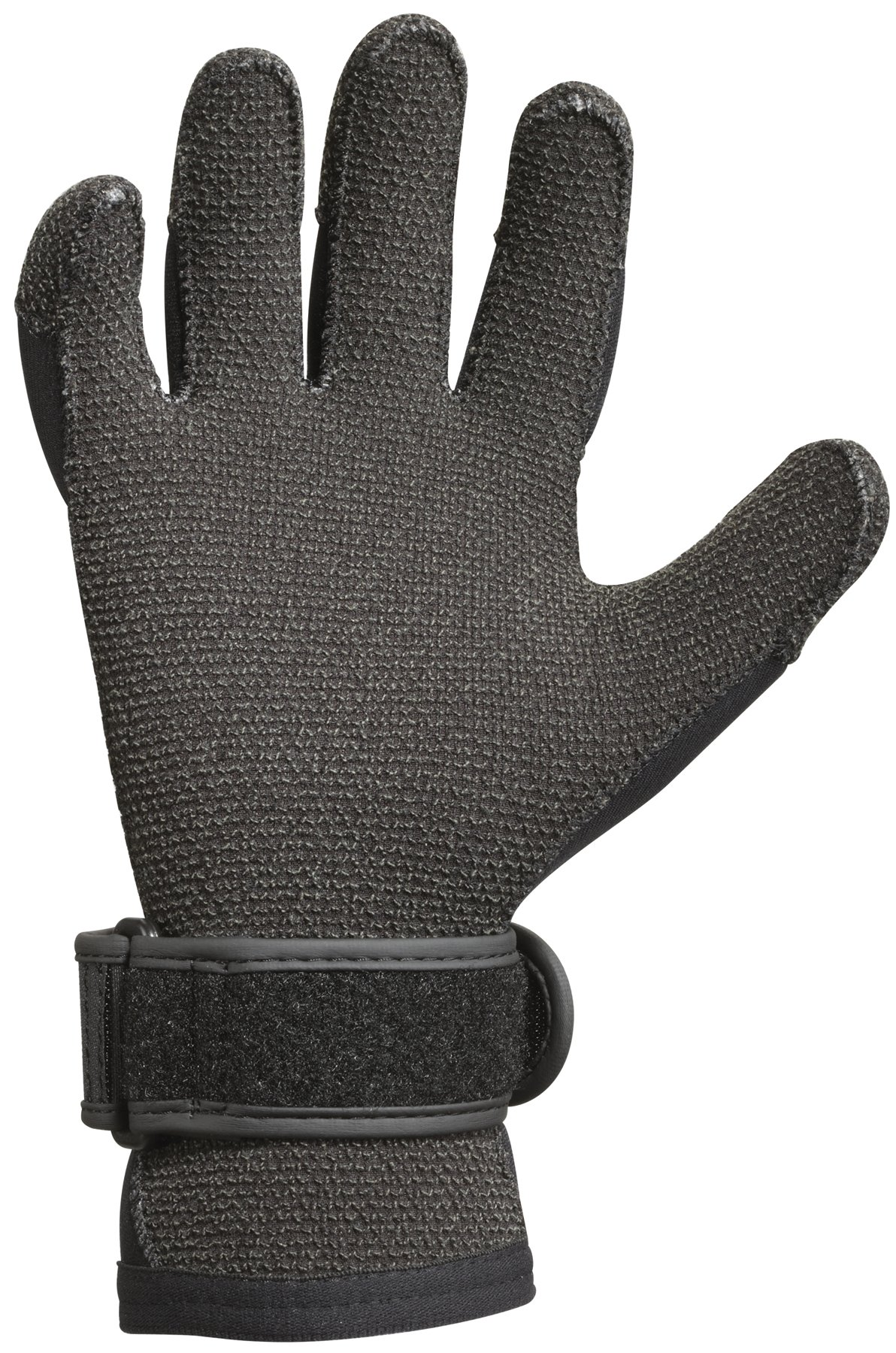AKONA 5mm ArmorTex Dive Gloves, Large