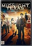 Midnight, Texas: Season One (Sous-titres français)