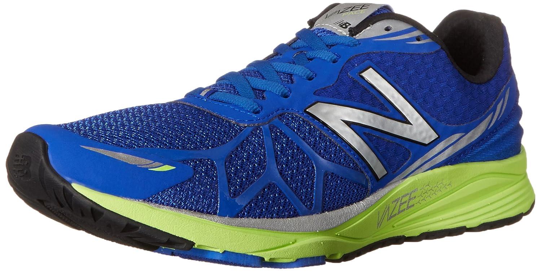 New Balance Mpacebg Zapatillas de Running Hombre