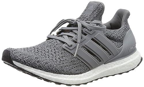 adidas Ultraboost, Zapatillas de Deporte para Hombre: Amazon.es: Zapatos y complementos