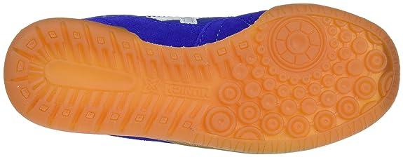 Munich Gresca Kid VCO, Zapatillas de Deporte Unisex niños: Amazon.es: Zapatos y complementos