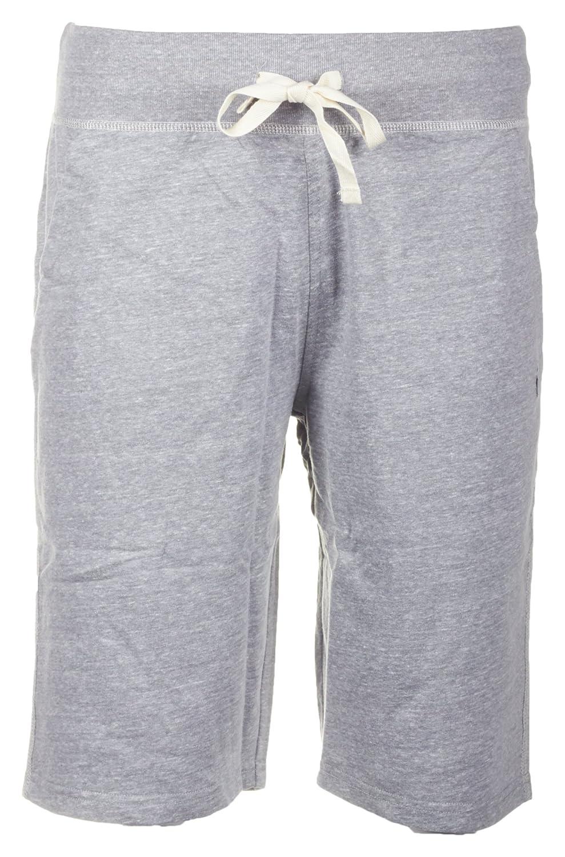 Polo Ralph Lauren - Pantalón de Pijama - para Hombre: Amazon.es: Ropa y accesorios