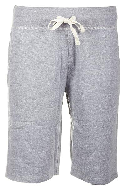 Polo Ralph Lauren - Pantalón de Pijama - para Hombre Gris Medium