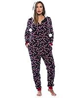 Just Love Adult Onesie / Pajamas