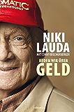 Reden wir über Geld (German Edition)