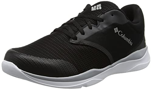 Mens ATS Trail Lite Wp Multisport Outdoor Shoes Columbia Free Shipping Find Great Outlet Store Sale Online Sale Eastbay mm8id