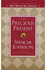 The Precious Present Hardcover