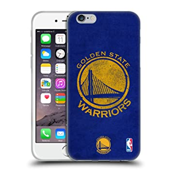 coque golden states iphone 6