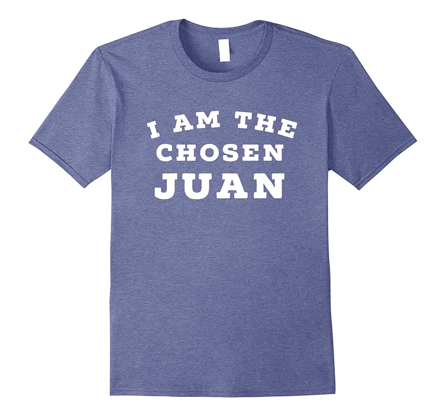 Funny Mexican T-Shirt for Men Women and Kids-CD