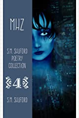 MHz (S.M. Shuford Poetry Collection Book 4) Kindle Edition