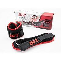 UFC Enkelgewichten