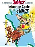 Astérix - Le Tour de Gaule d'Astérix - n°5 (French Edition)