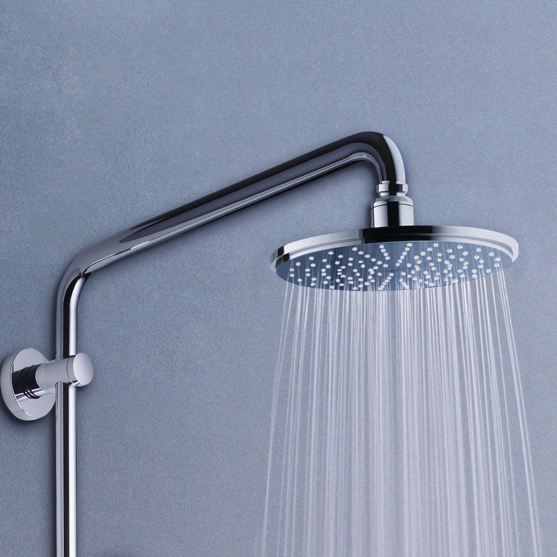 GROHE Rainshower 210 Brause und Duschsysteme Duschsystem