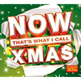 Now That's What I Call A Christmas Album [2009]
