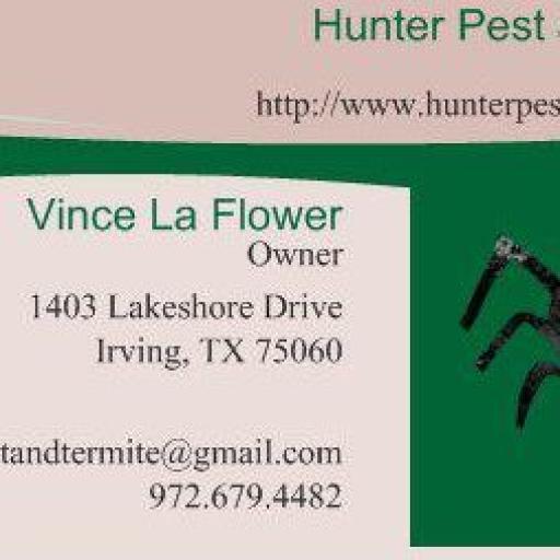 hunter-pest-and-termite