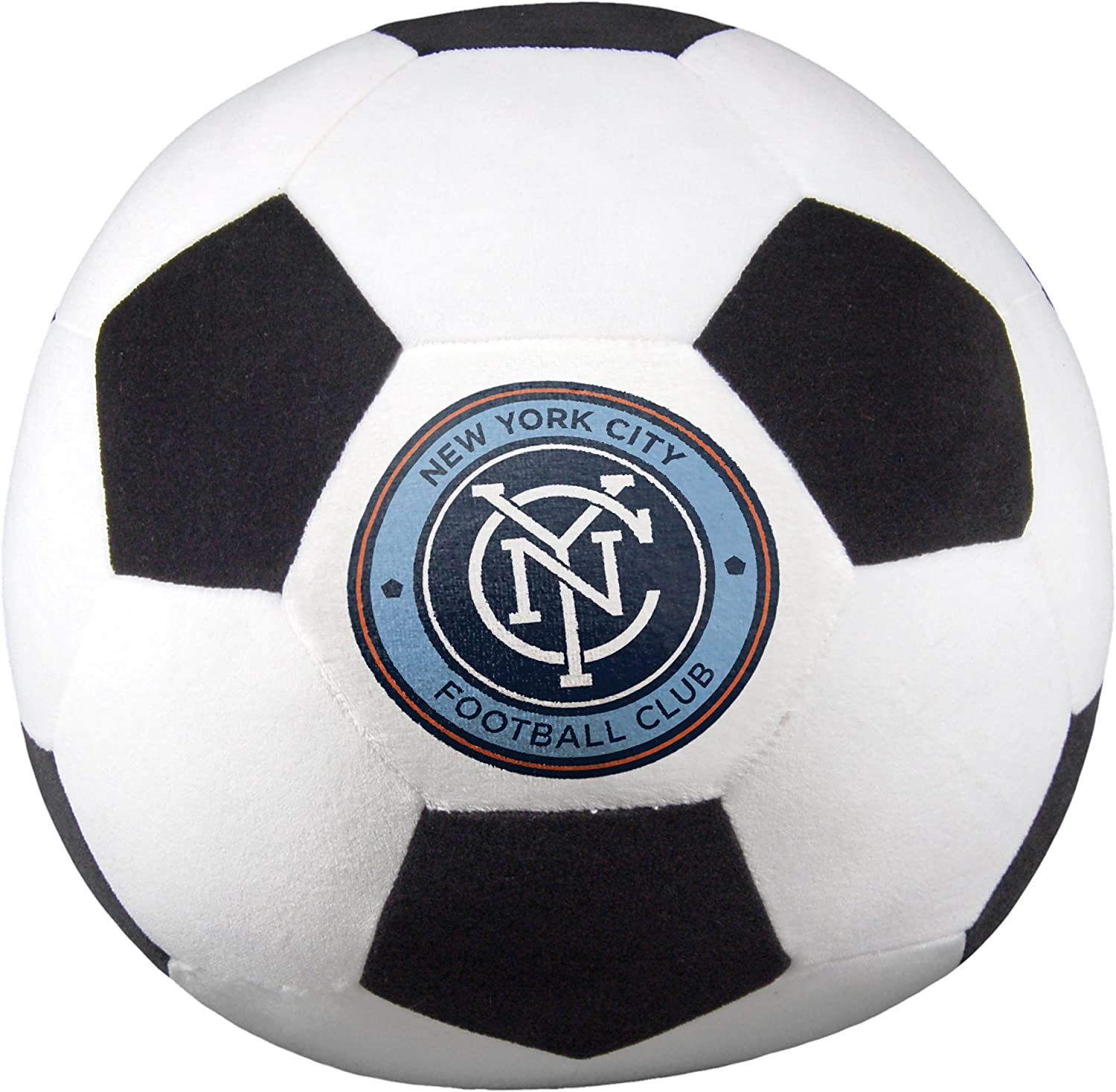 11 The Northwest Company Officially Licensed MLS Cloud Pillow
