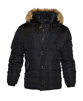 Key West Et Benlee Vêtements Jacket Accessoires Men's Winter qxwqIf8vt
