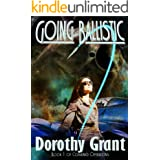 Going Ballistic (Combined Operations Book 1)