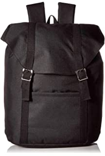 fbf99c72d9ad Waycarrier II Carry On Backpack Suitcase Luggage – 18x14x8 Personal Item  Open Top Under Seat Daypack