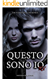 Questo sono io (The Foxmodelcom Series Vol. 2) (Italian Edition)
