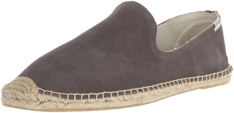 adidas uomini di super daily scarpe d (m) uscore nero / core