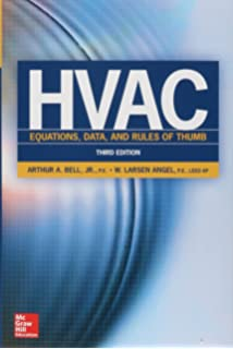 Architecture exam review vol 1 structural topics 6th edition hvac equations data and rules of thumb third edition fandeluxe Images