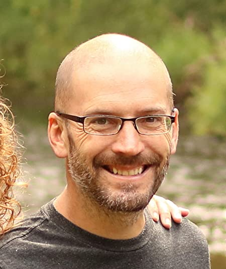 Craig Emmerich