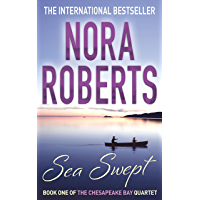 Sea Swept: Number 1 in series (Chesapeake Bay)