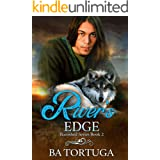 River's Edge (Banished Book 2)